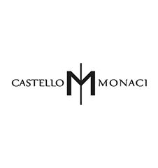 Vino Castello Monaci