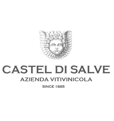 Vino Castel di Salve