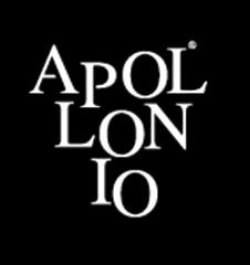 Vino Apollonio