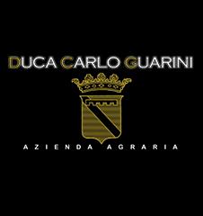 Vino Duca Carlo Guarini