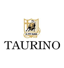 Vino Cantine Cosimo Taurino