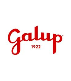 Galup
