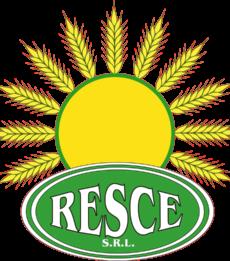 Resce