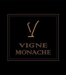 Vino Vigne Monache
