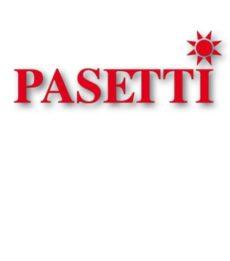 Vino Pasetti