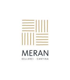 Vino Merano