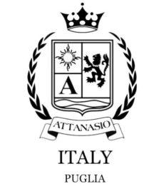 Vino Attanasio