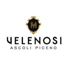 Vino Velenosi