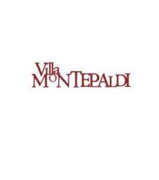 Vino Villa Montepaldi