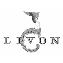 Vino Livon