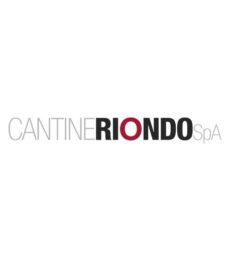 Vino Riondo