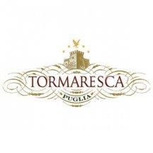 Vino Tormaresca