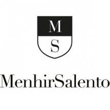 Vino Cantine Menhir Salento