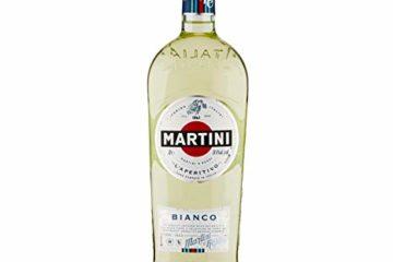 MARTINI BIANCO CL.100